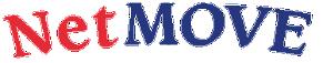 Netmove, Inc.