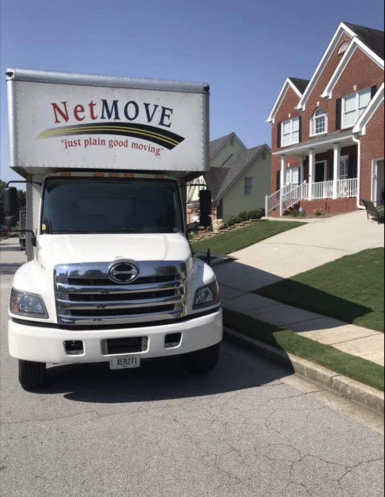 Local Movers, Local Movers in Winston-Salem, NC: